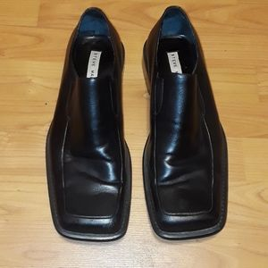 Steve Madden Flemming Men's Shoes